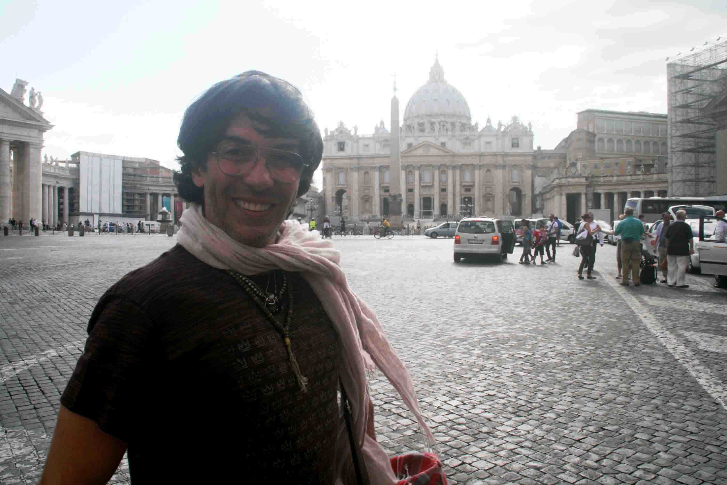 Ricardo Vaticano 02.jpg