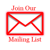 mail-icon-1.png