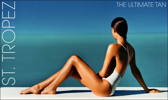 St-Tropez-Spray-Tanning-systems-for-men-and-women.jpg