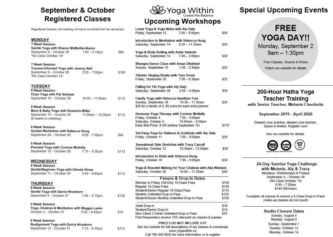 SIDE TWO YWI Pamphlet and Schedule 2019 Sept Oct.jpg