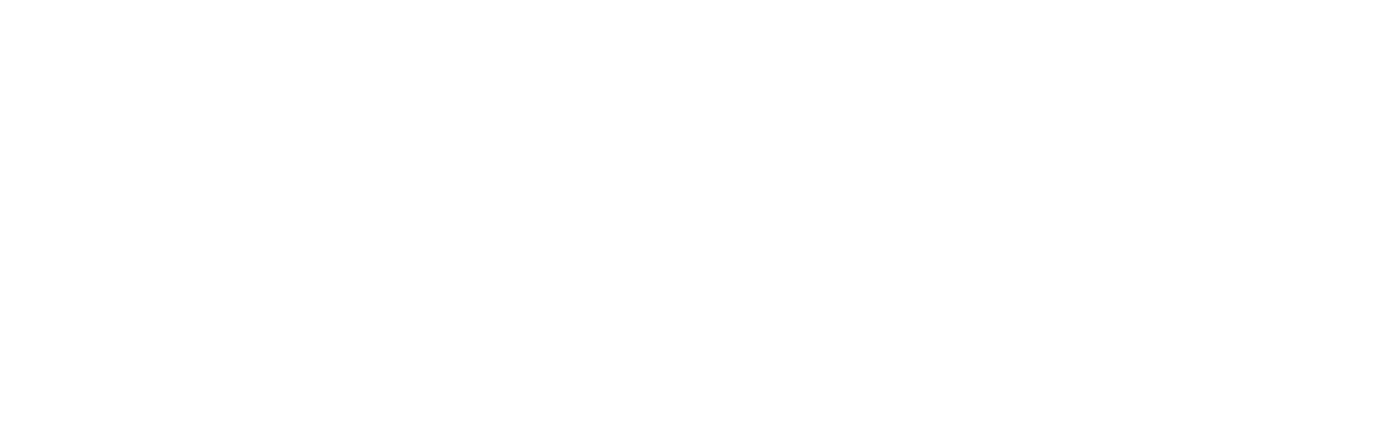 Yoga Within-logo-white October 2017.png