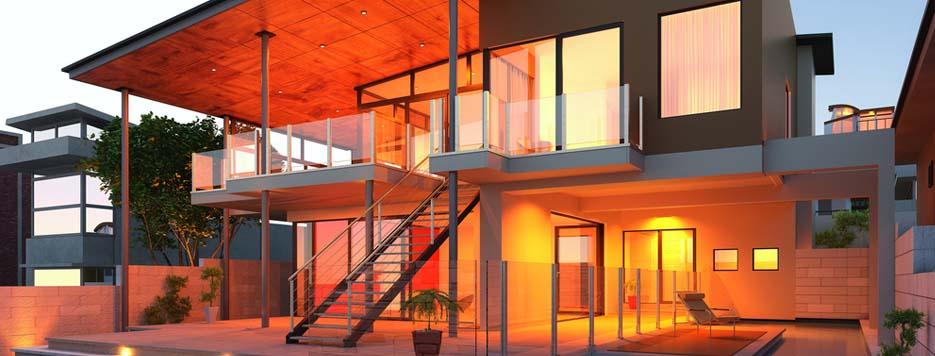 homeownersassociation.jpg