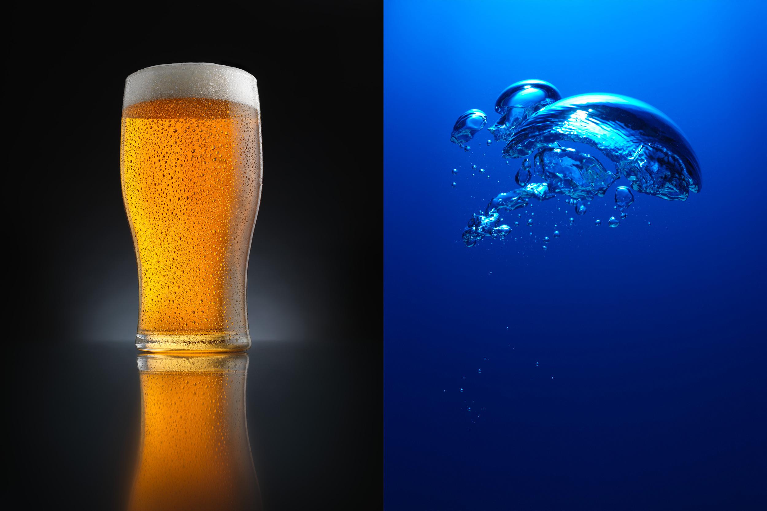 beer_bubble.jpg