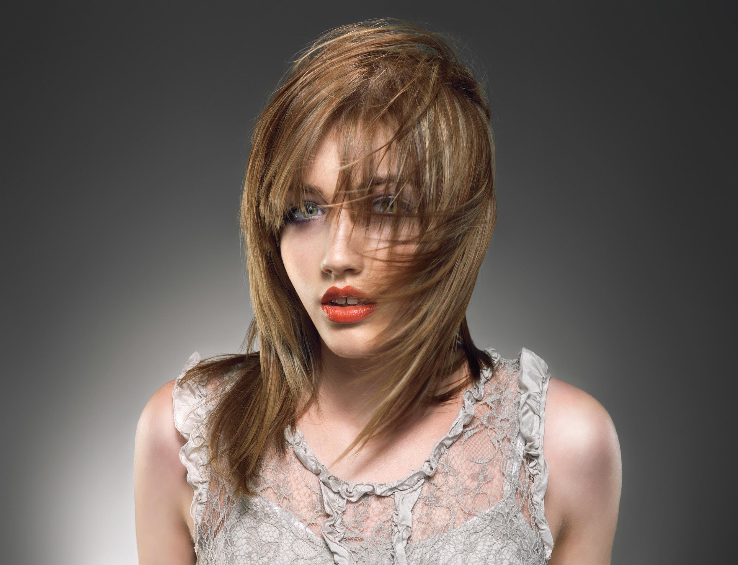 hairshot2.jpg