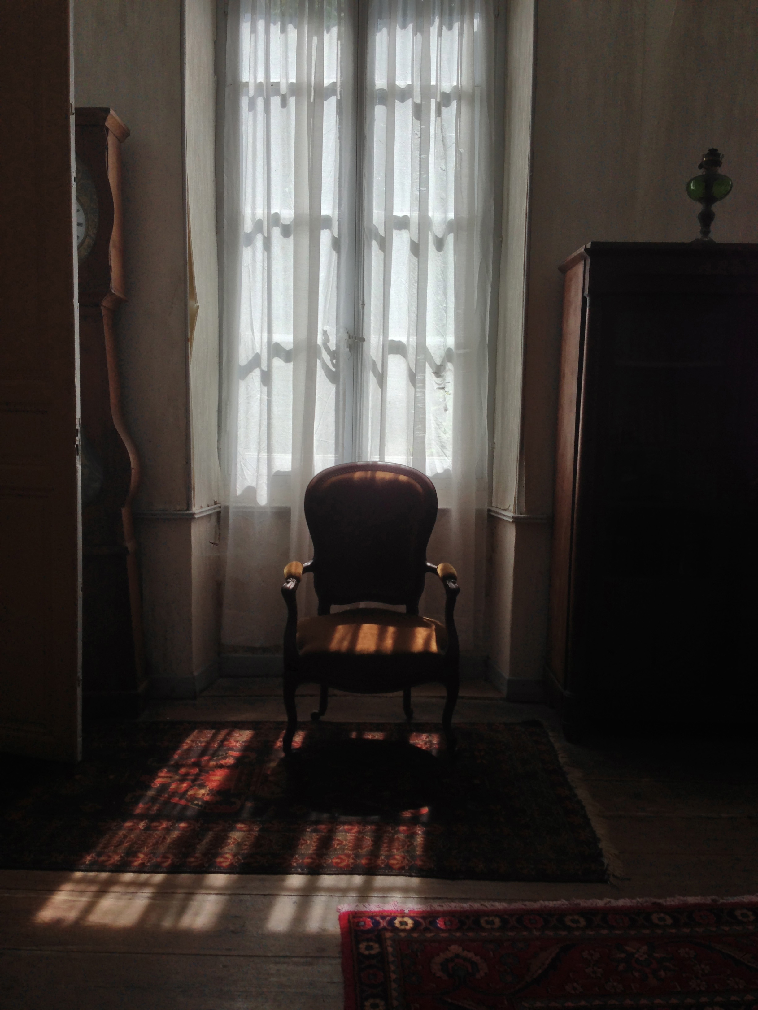 thechair.jpg