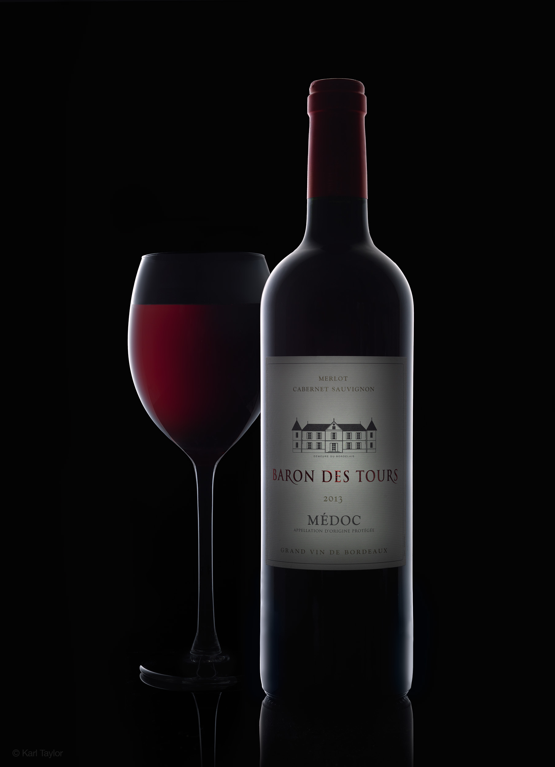 wine_Karl_Taylor_SS.jpg