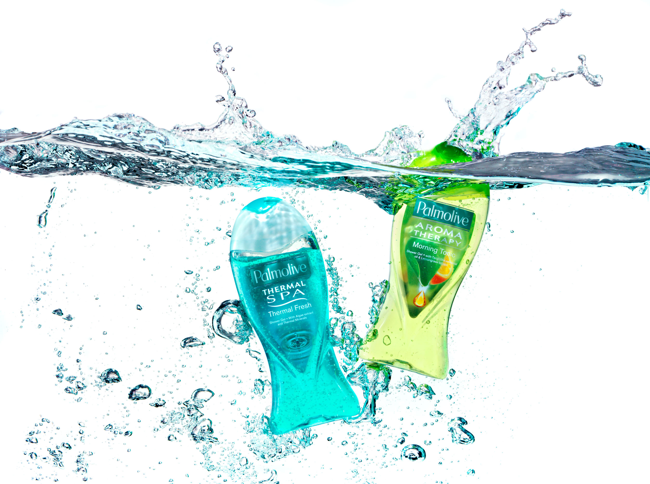 flat_shampoo.jpg