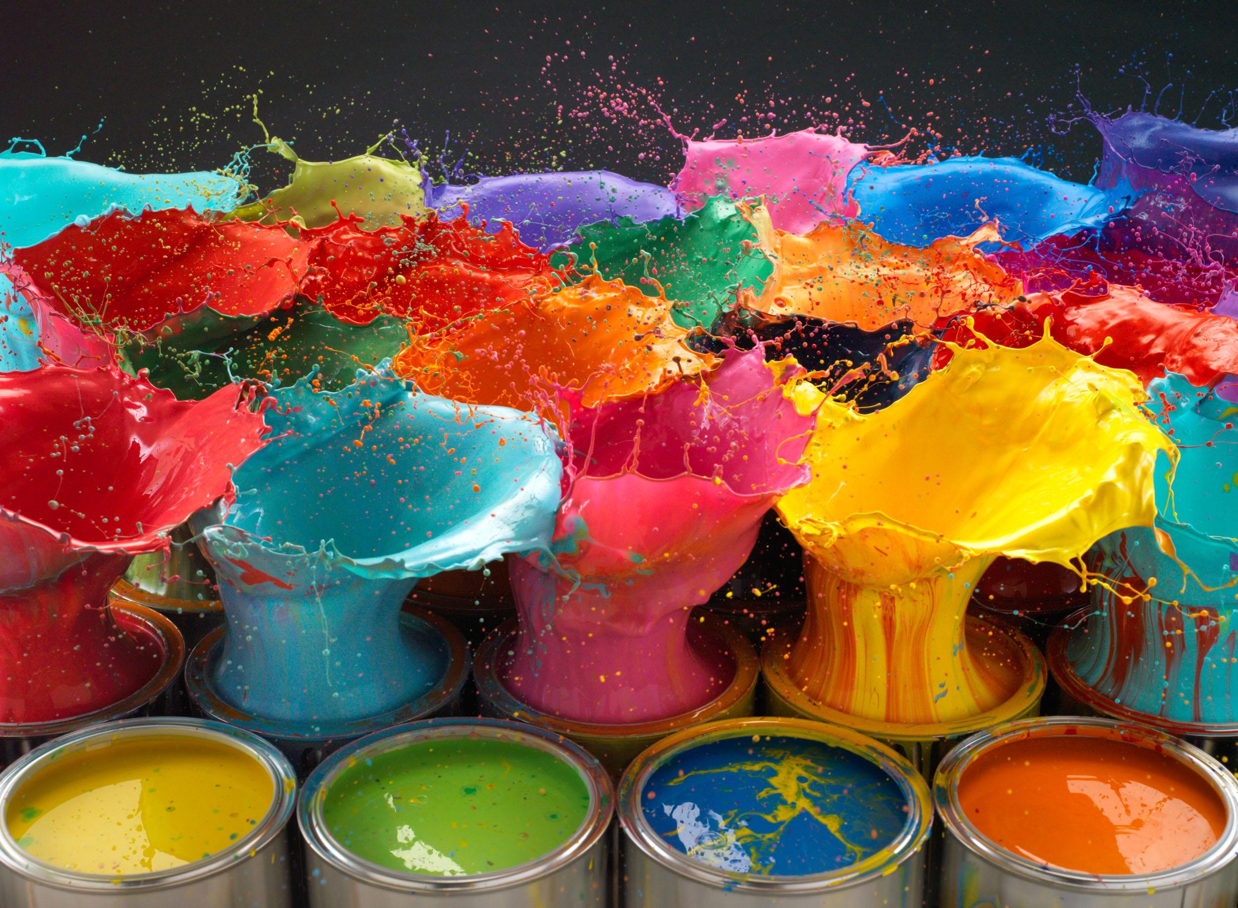 paint5.jpg