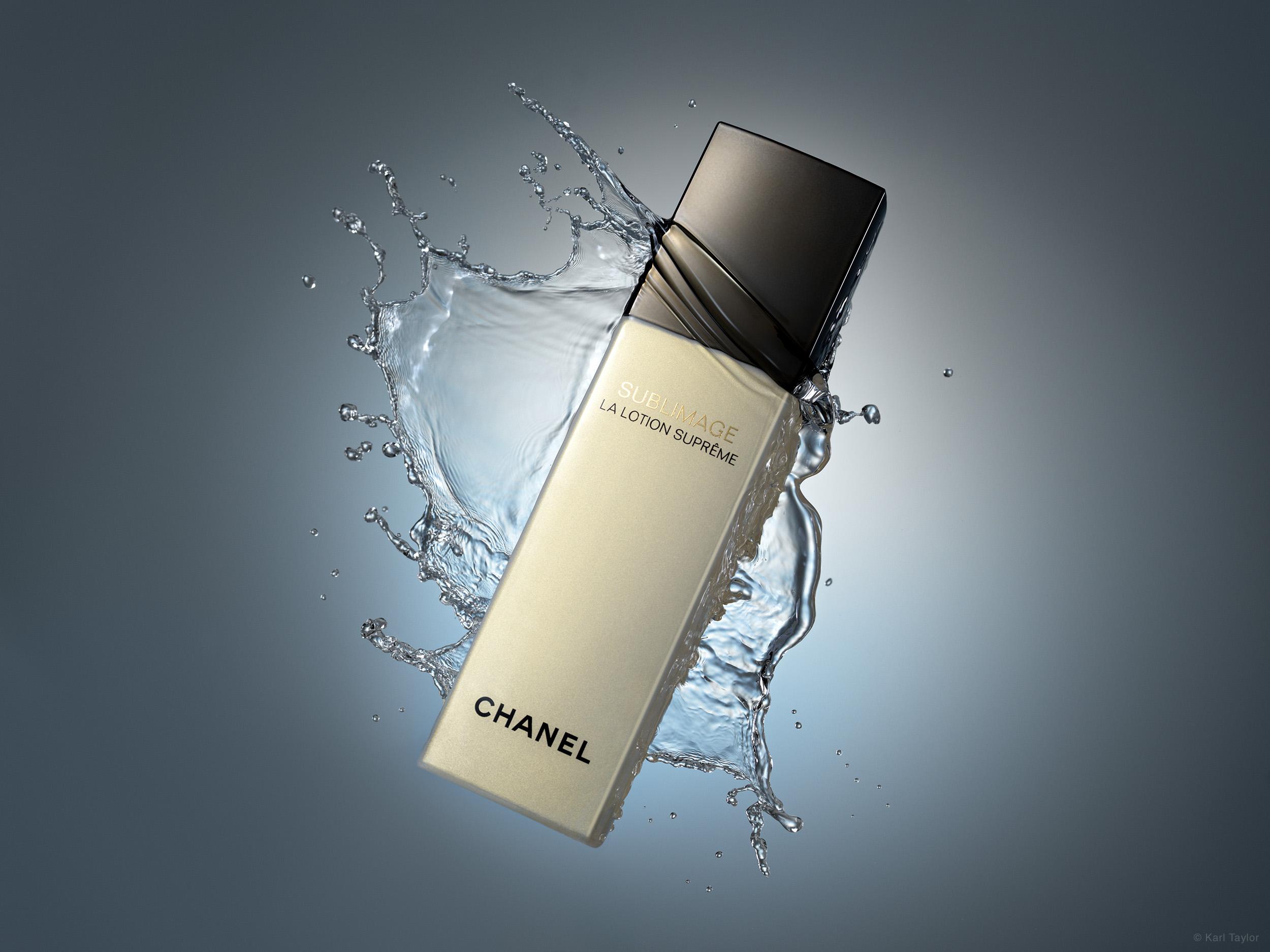 KarlTaylor_Chanel_Splash.jpg