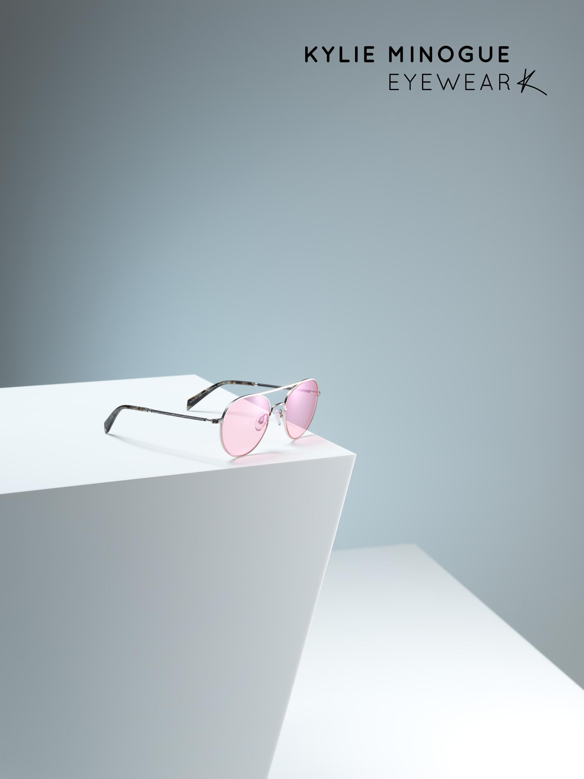 Kylie_eyewear.jpg