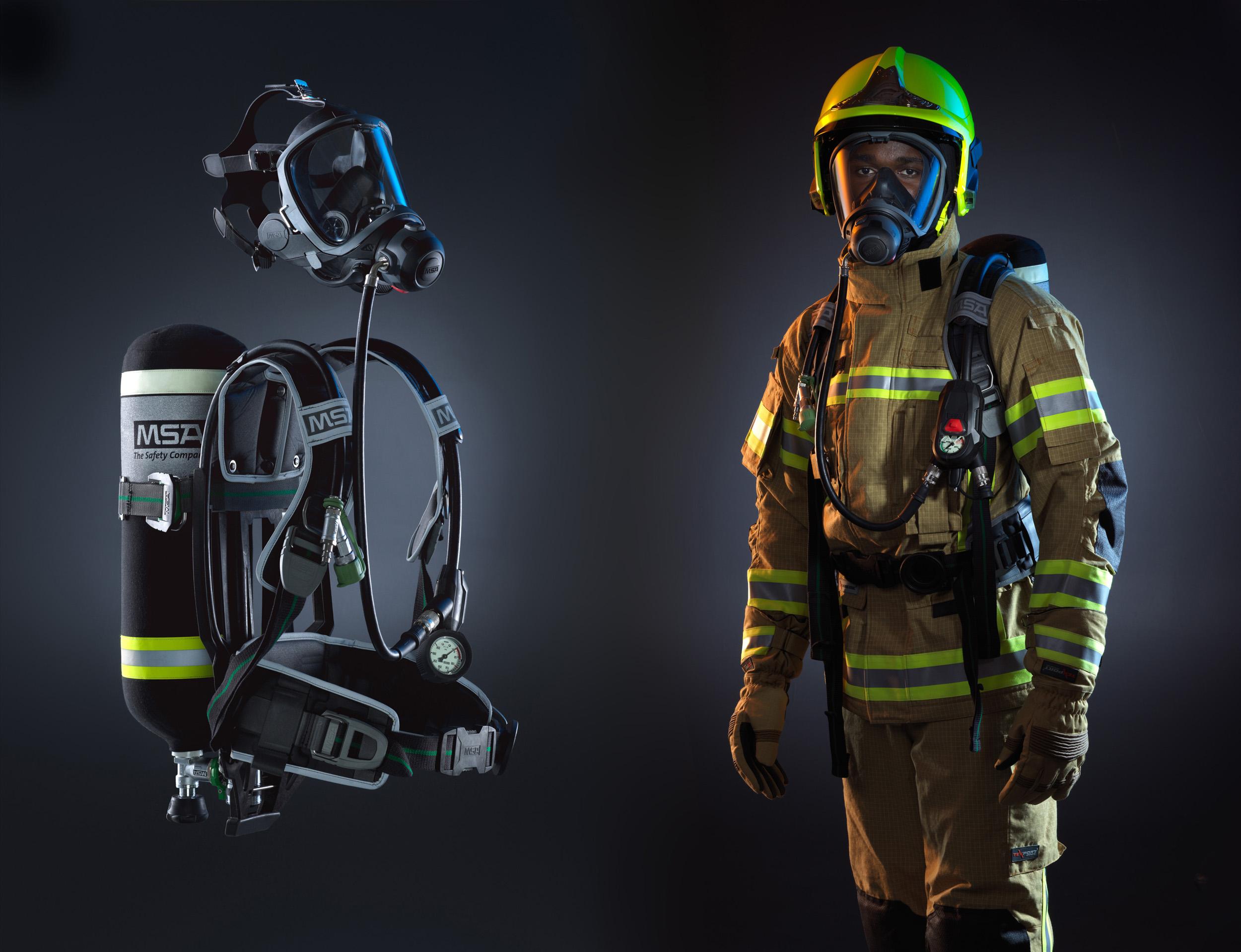 Firefigher1_SS.jpg