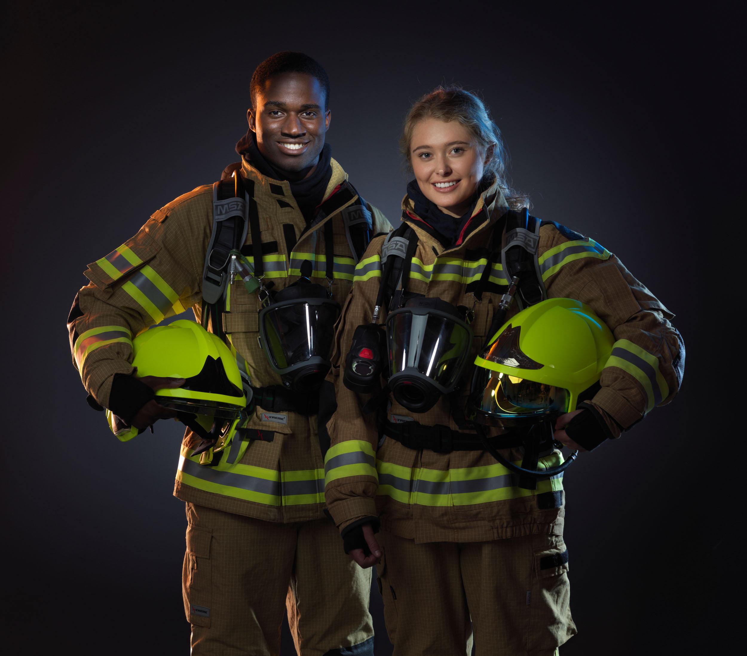 FireMan&woman_SS.jpg