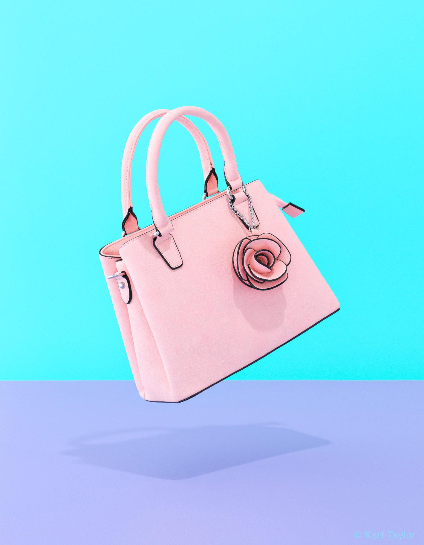 handbag_Karl_Taylor.SS.jpg