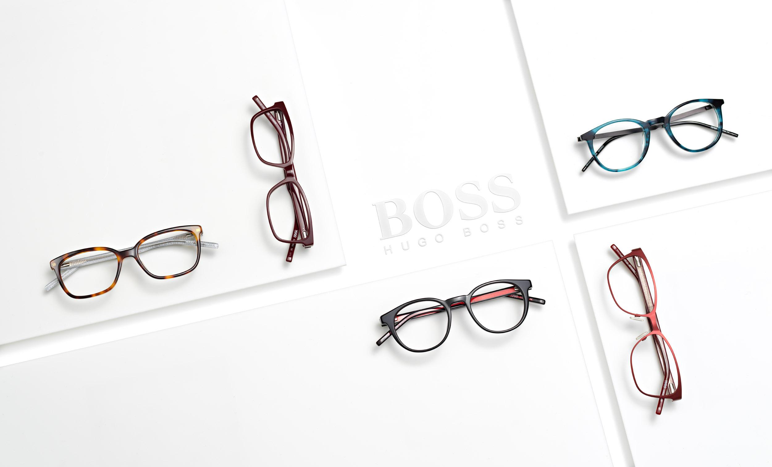 Boss_glasses.jpg