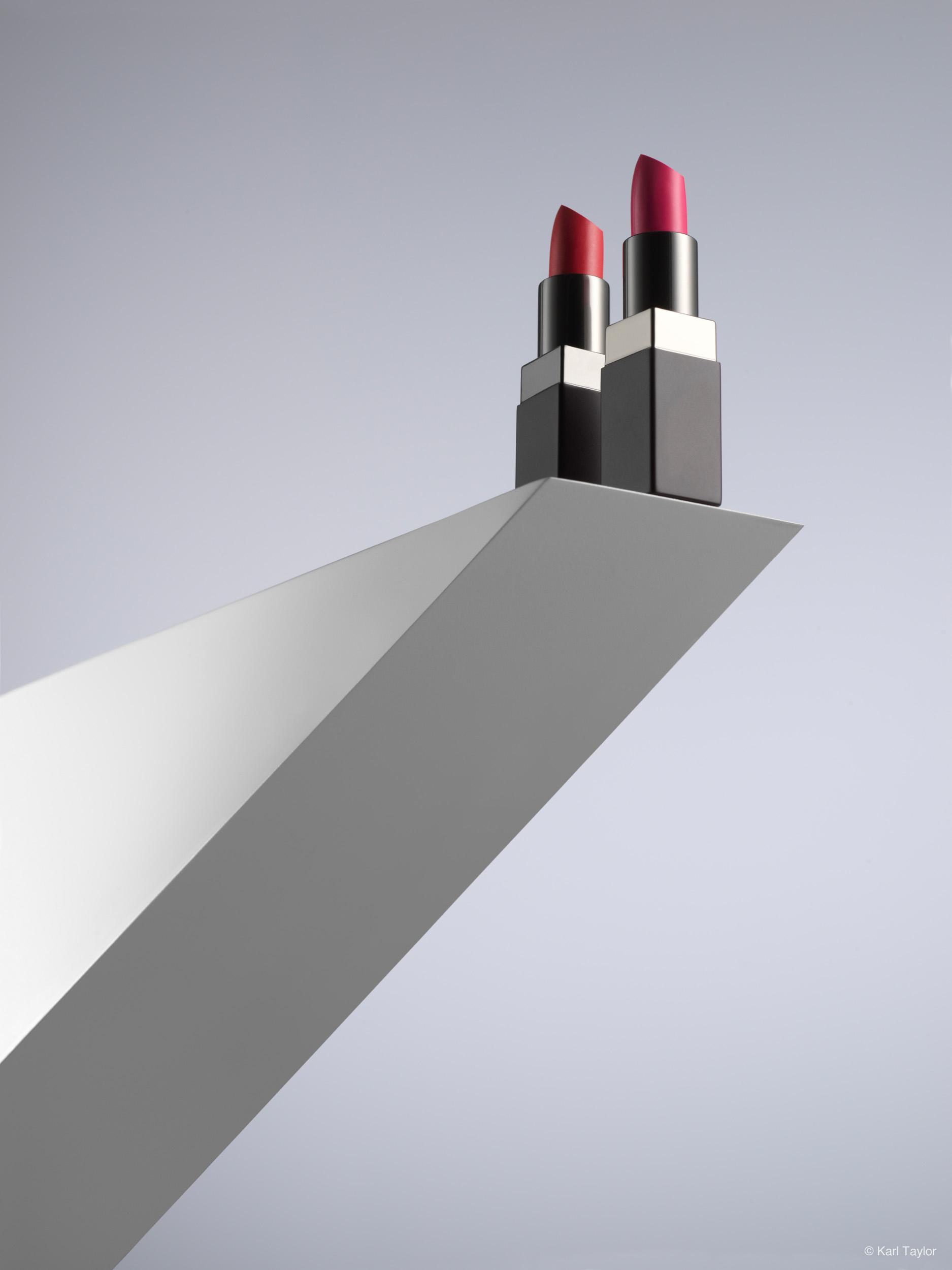 lipstick ledge1.jpg