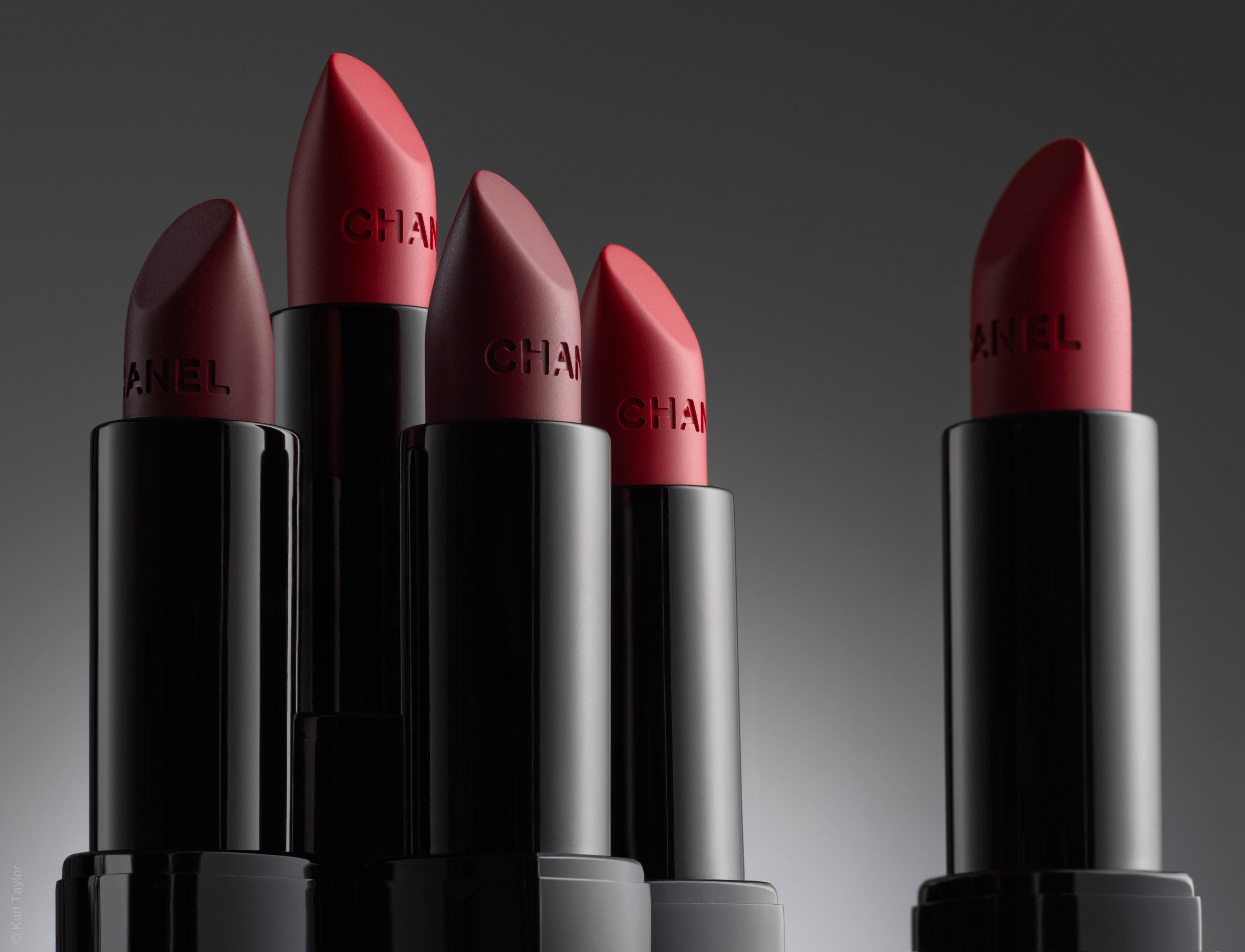 Chanel_lipstick_karl_taylor_web.jpg