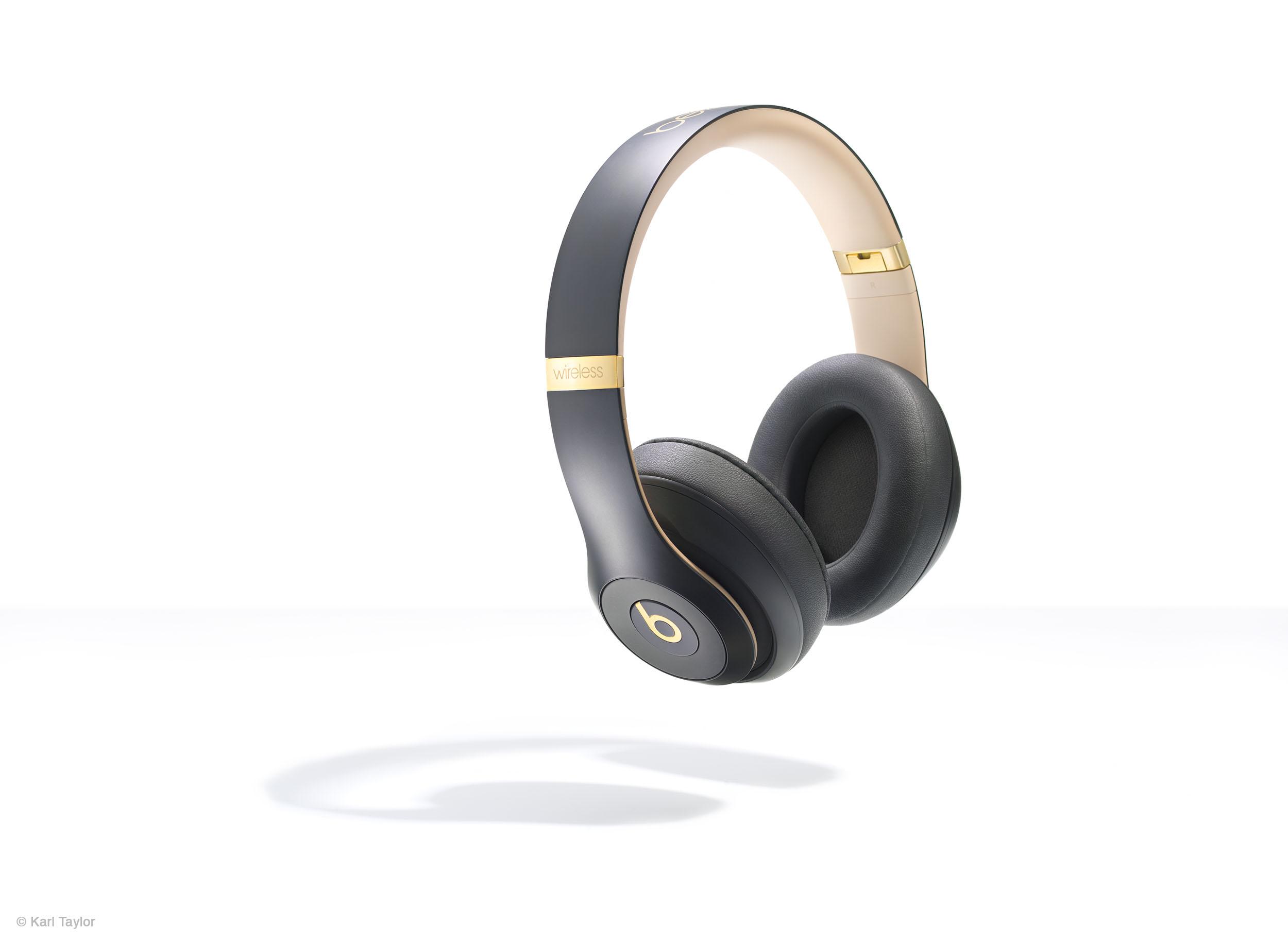 Beats_headphones.jpg