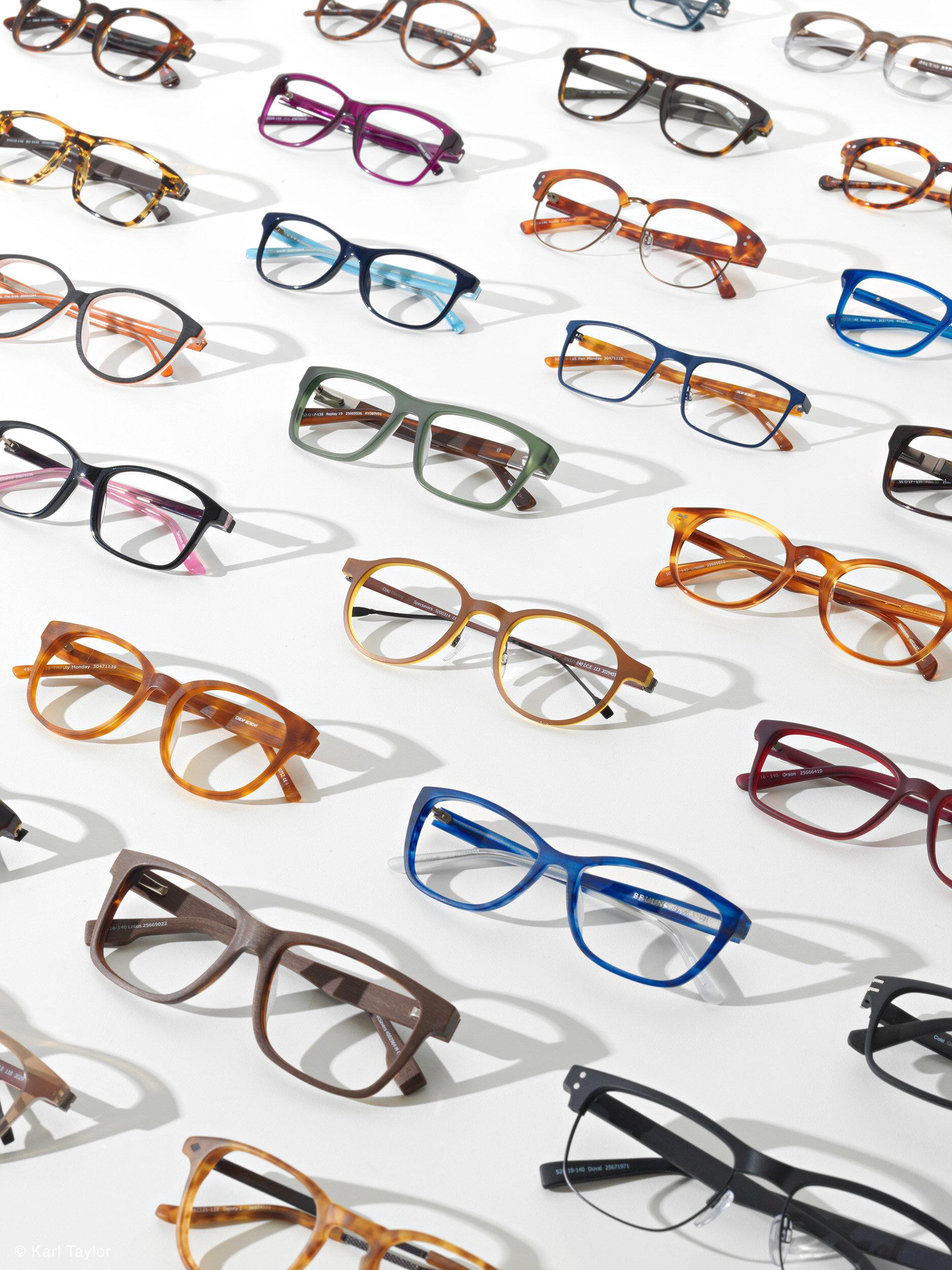 Glasses_Army_Karl_Taylor.jpg