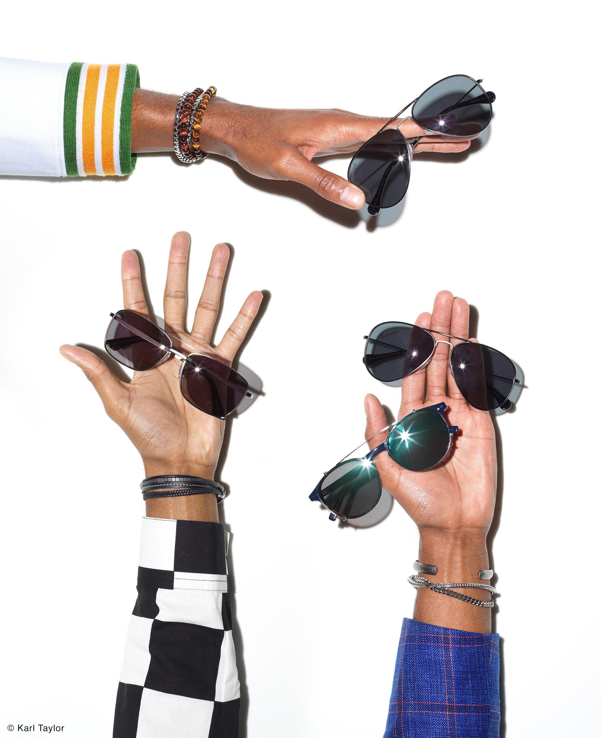 Karl_Taylor_sunglasses_hands.jpg