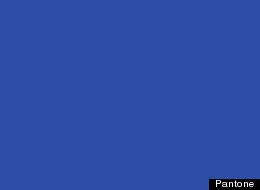 s-PANTONE-COLOR-SPRING-2014-large.jpg