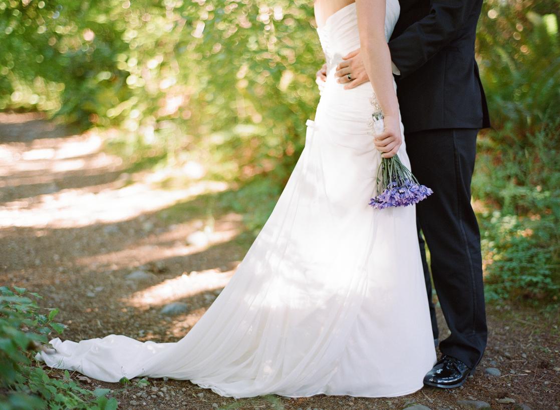 Maple Valley Lodge Wedding-02.jpg