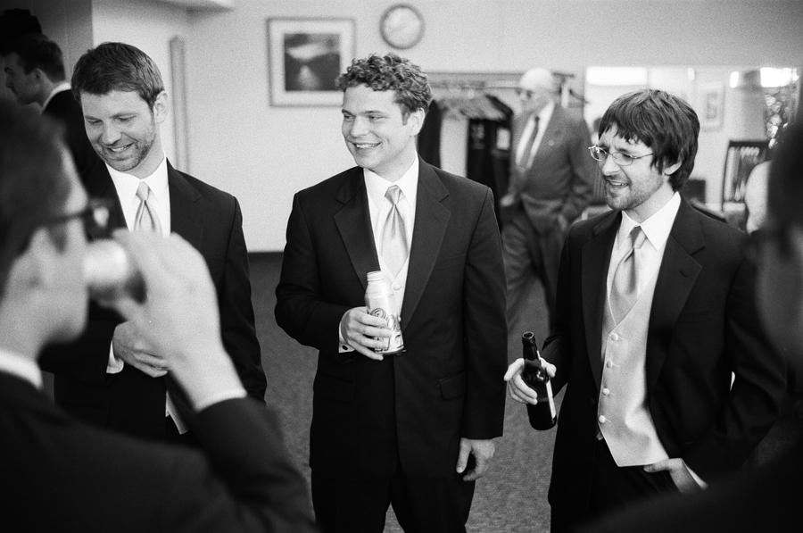 Maple Valley Lodge Wedding Photography_18 (2).jpg
