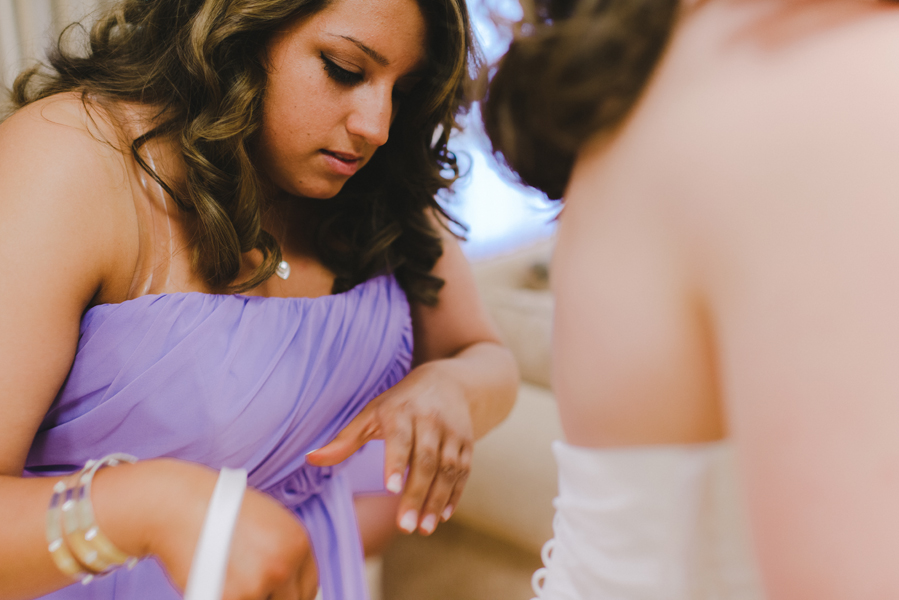 Maple Valley Lodge Wedding Photography_22.jpg