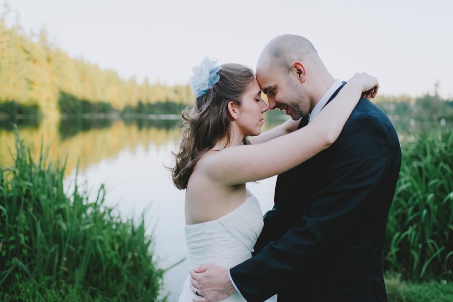Maple Valley Lodge Wedding Photography_29 (2).jpg