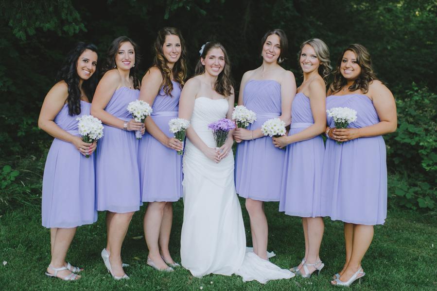 Maple Valley Lodge Wedding Photography_30.jpg
