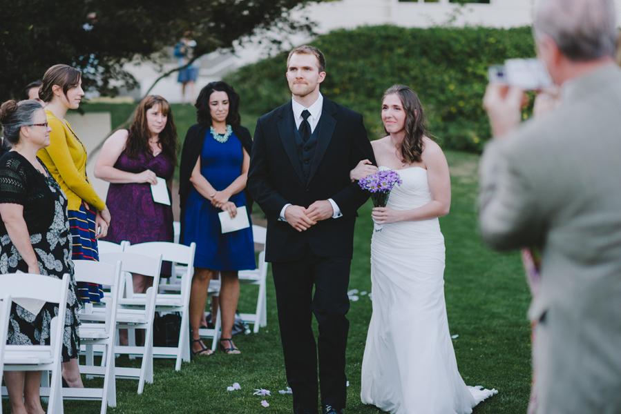 Maple Valley Lodge Wedding Photography_32.jpg