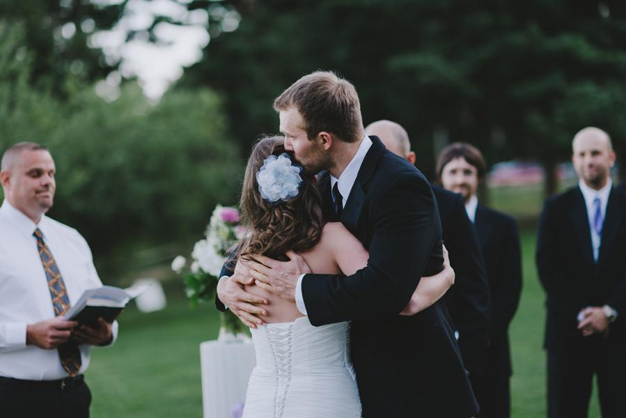 Maple Valley Lodge Wedding Photography_33.jpg