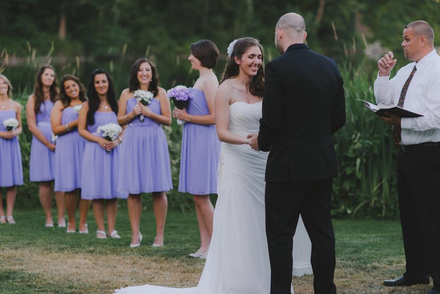 Maple Valley Lodge Wedding Photography_35.jpg