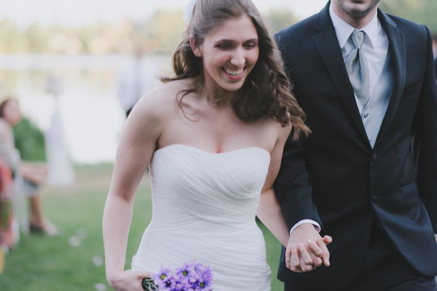 Maple Valley Lodge Wedding Photography_37.jpg