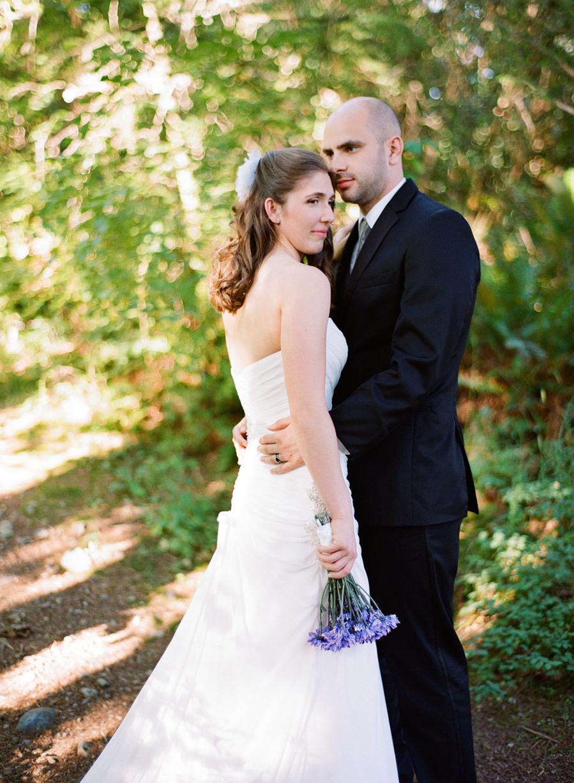 Maple Valley Lodge Wedding Photography_27.jpg