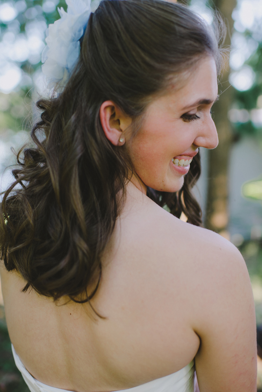 Maple Valley Lodge Wedding Photography_29.jpg