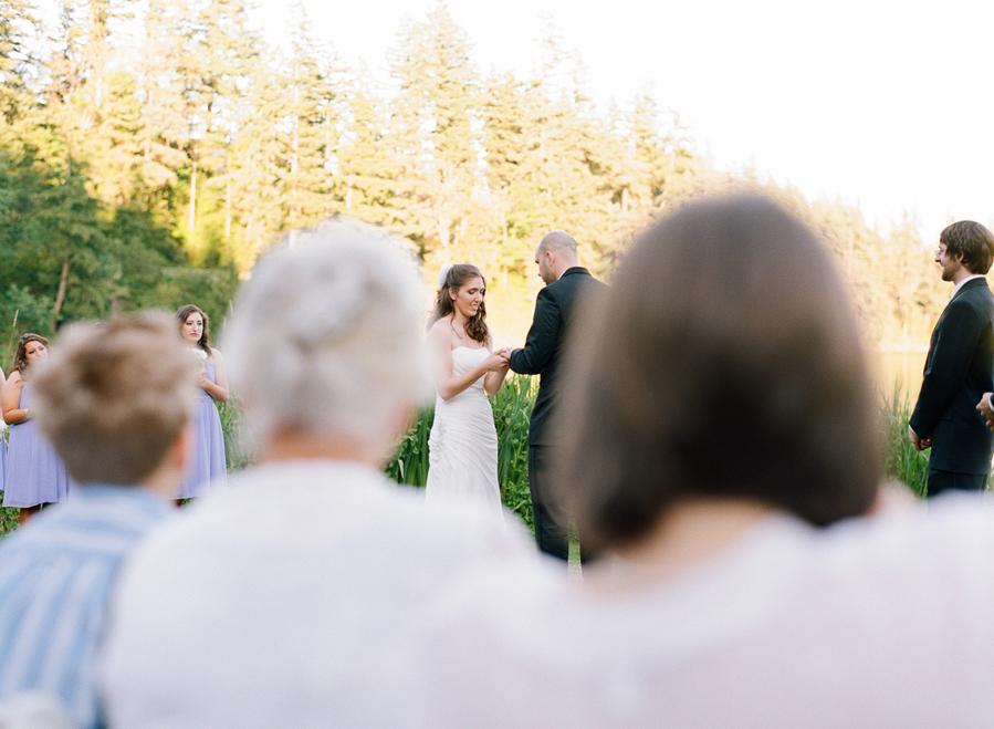 Maple Valley Lodge Wedding Photography_36.jpg