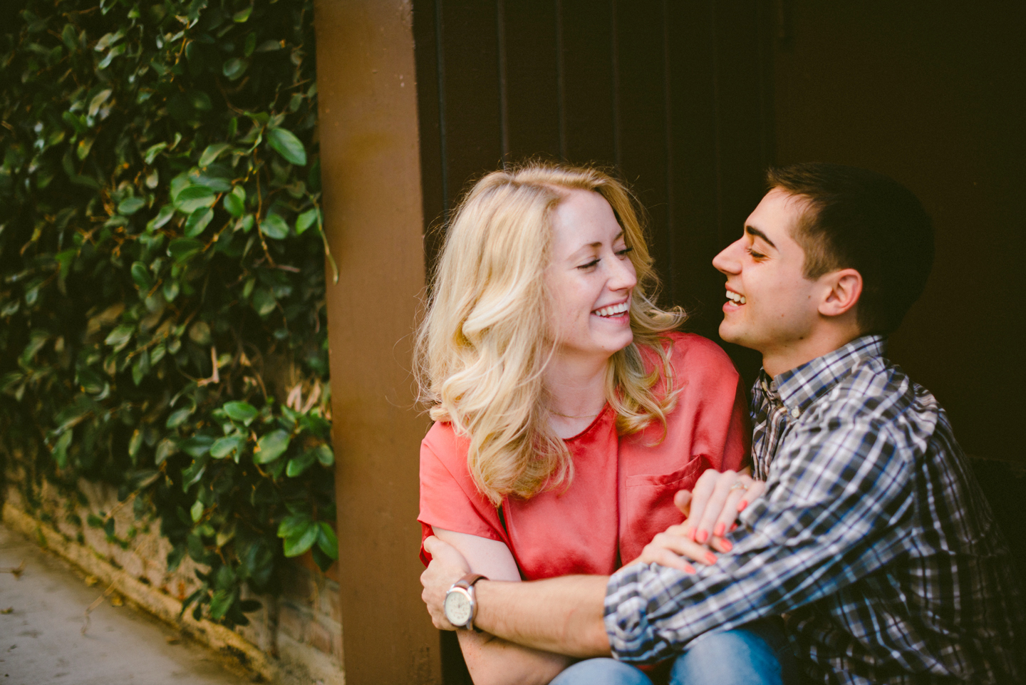 Fullerton Engagement Photography 05a.jpg