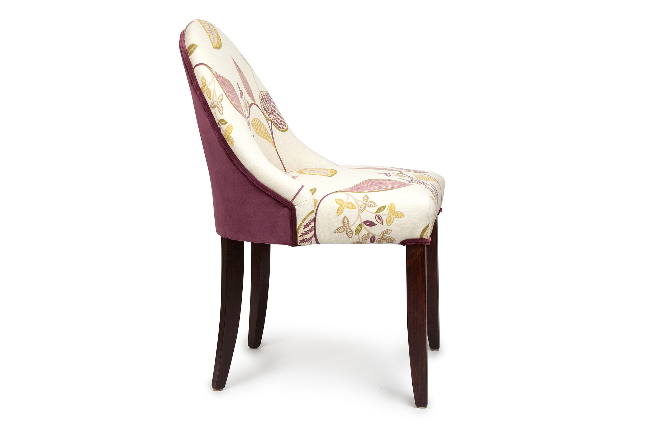 Dining Chairs - Click for more designs