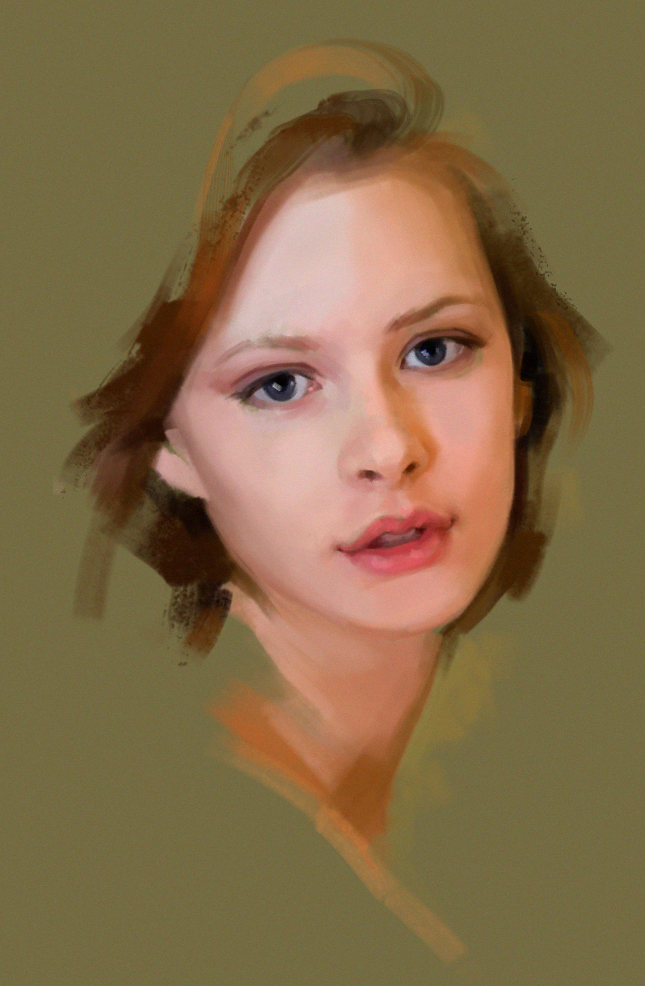 Girl_Painting.jpg