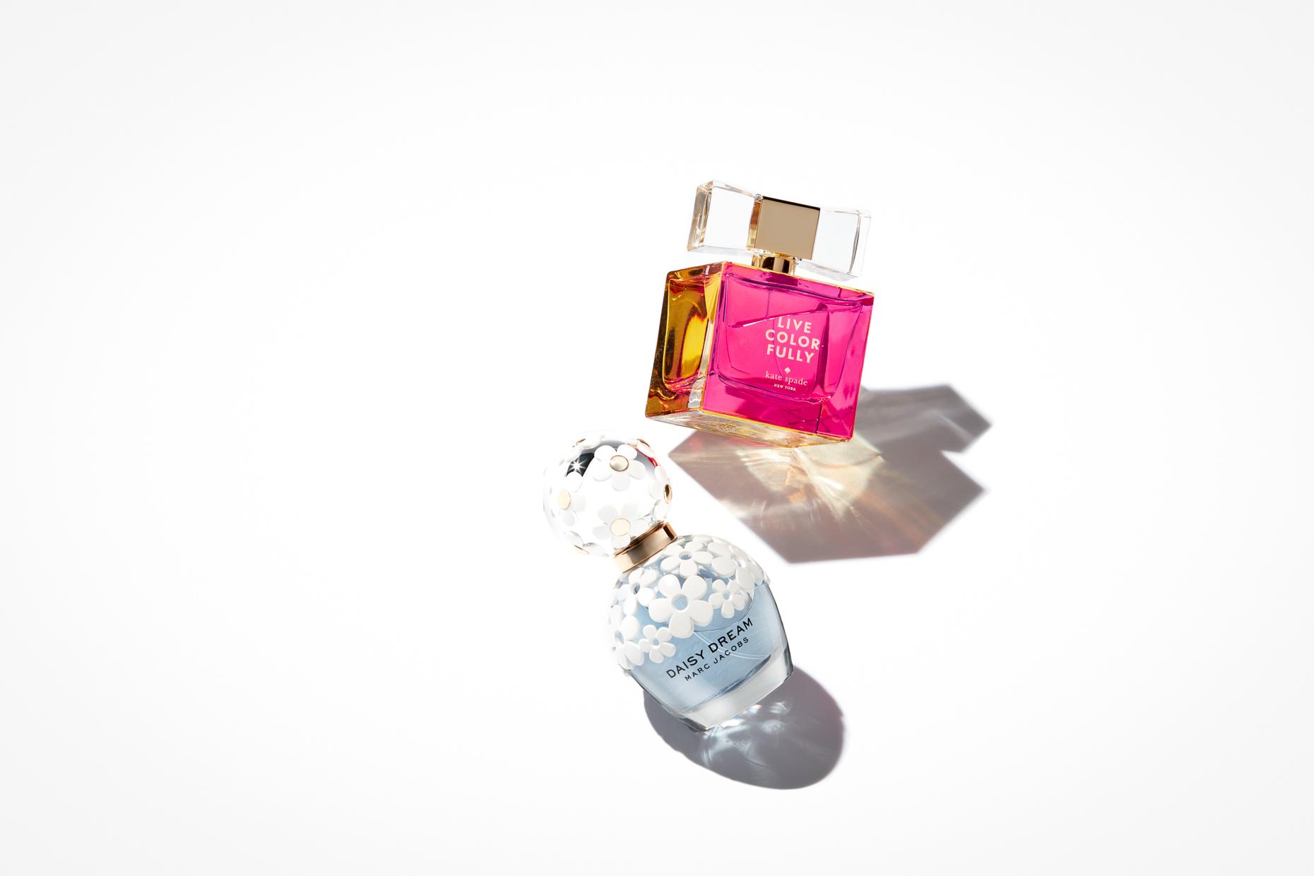Perfume_DaisyDream-Final-Layered.jpg