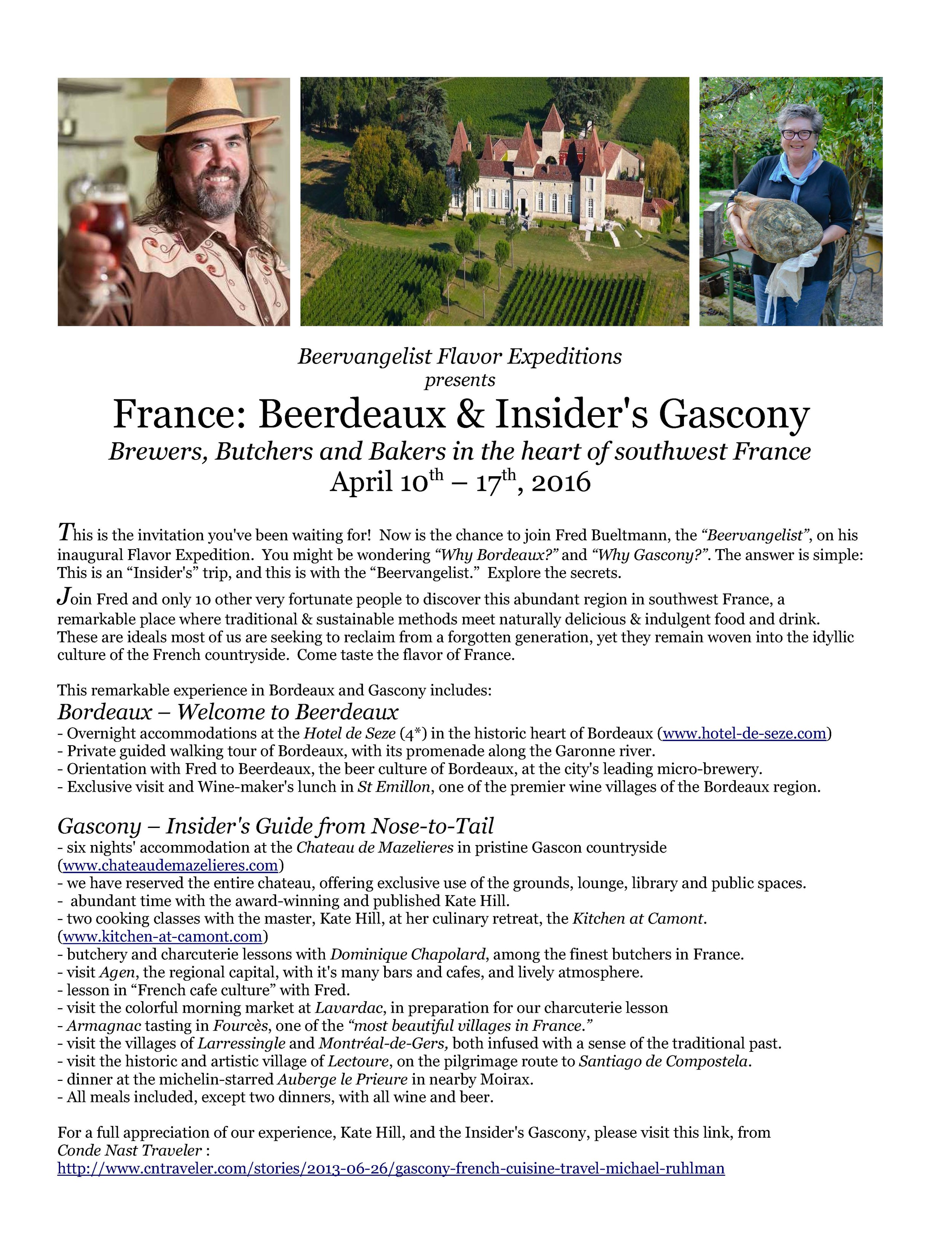 Beerdeaux and Insider's Gascony Final_Page_2.jpg