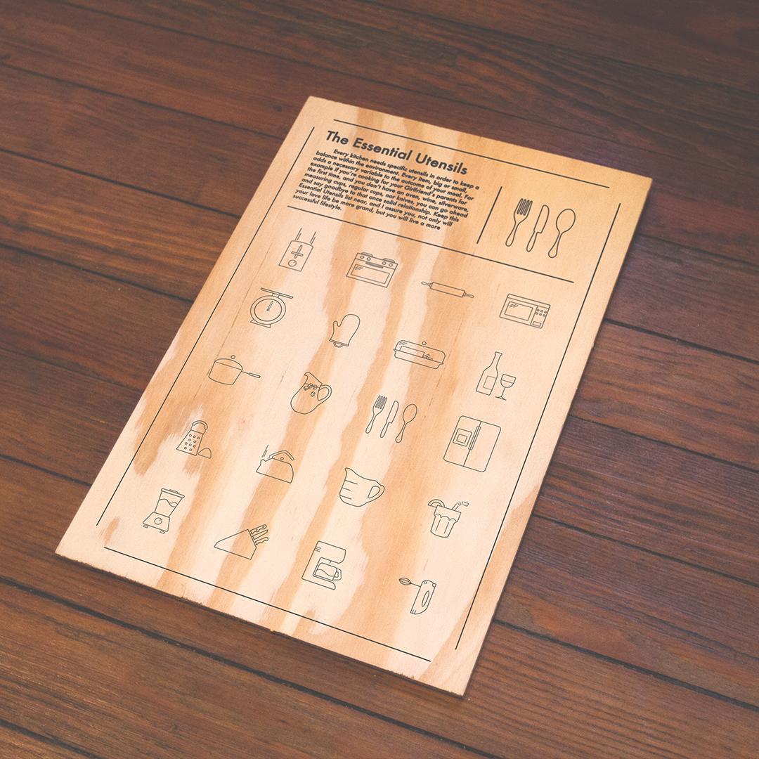 wood pannel 1.jpg