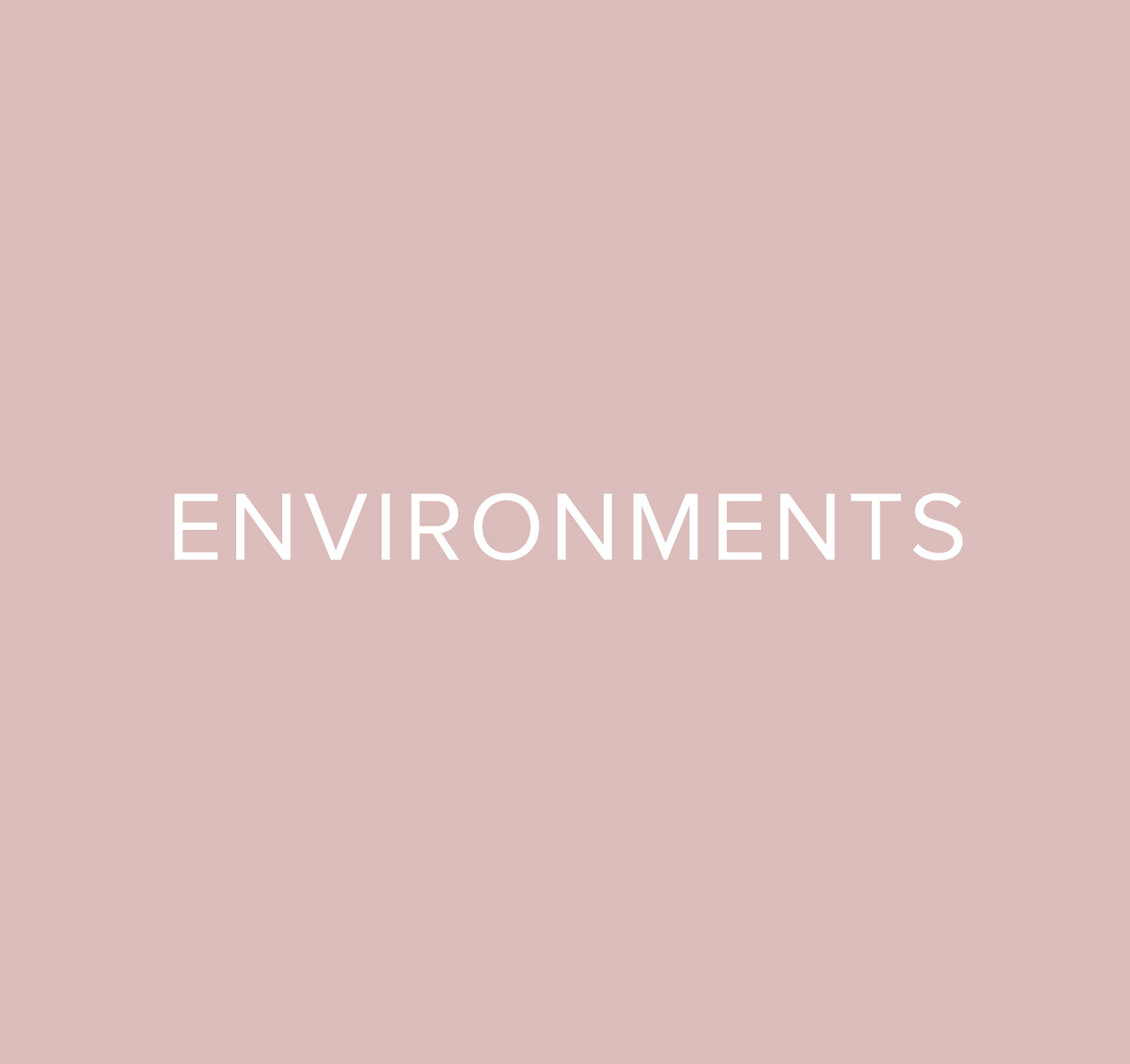 environments.jpg