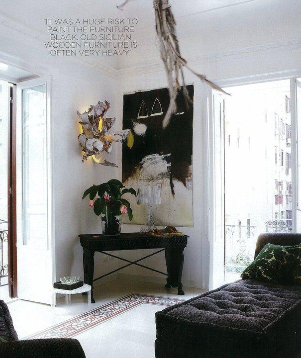 Mariella's apartment - Palermo.jpg
