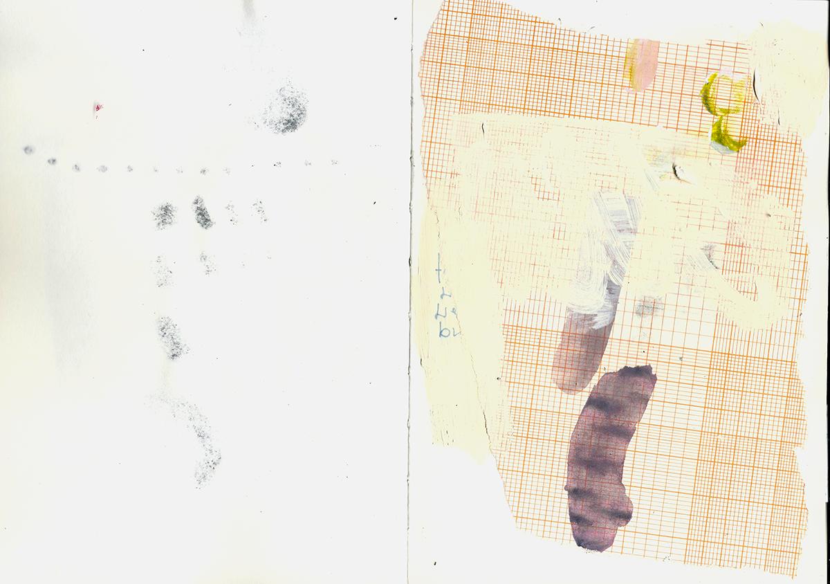 sketch04.png