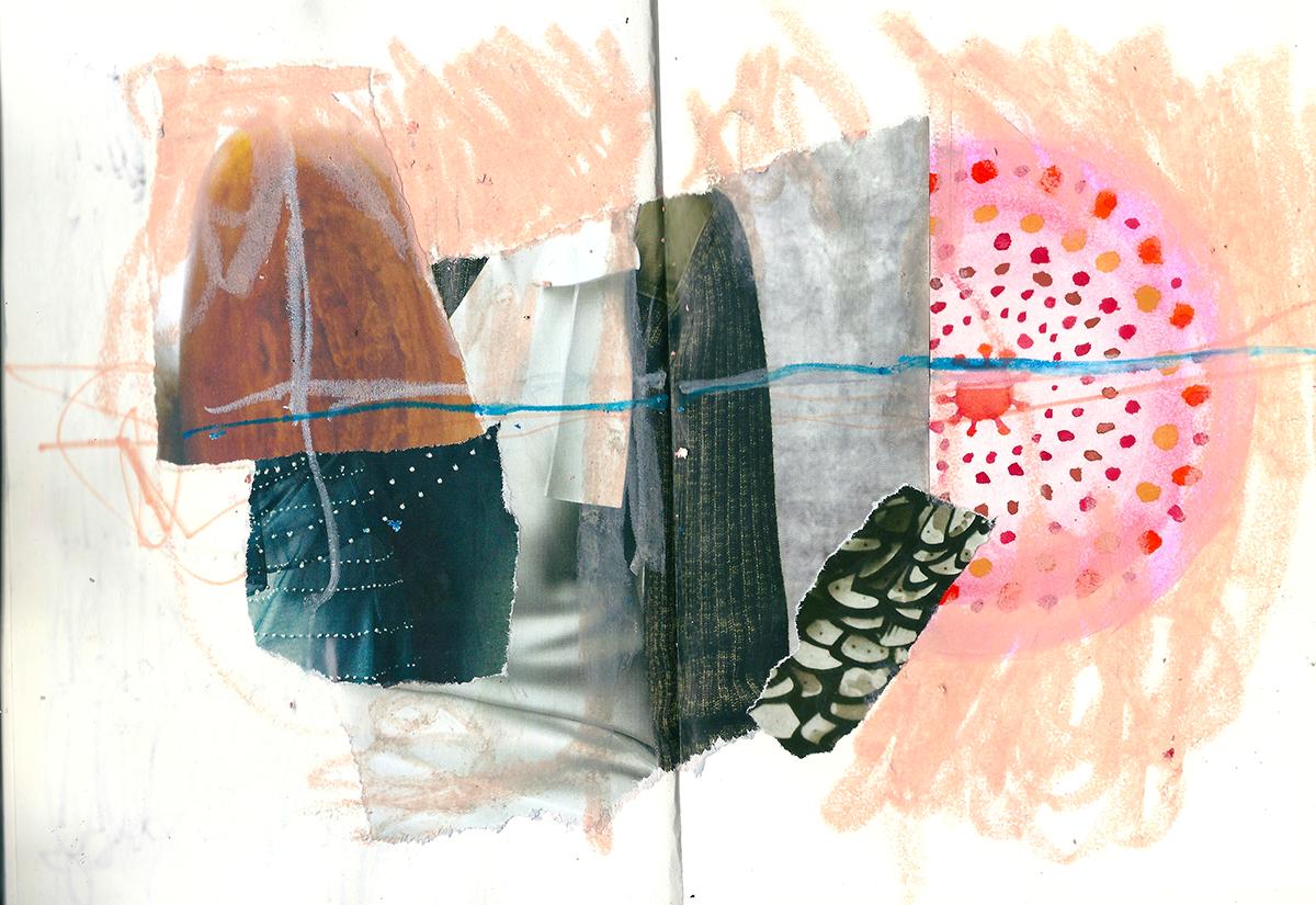 sketch book07.png