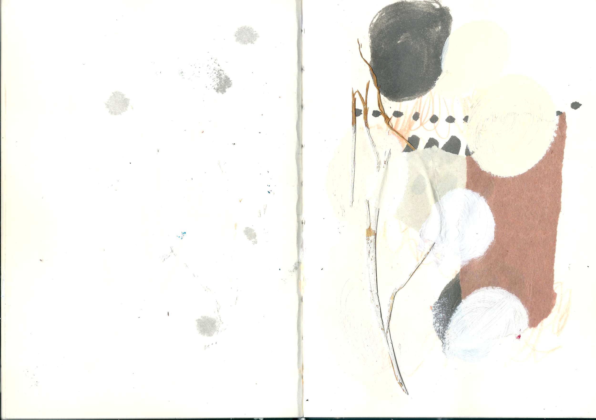 sketch book08 copy.png