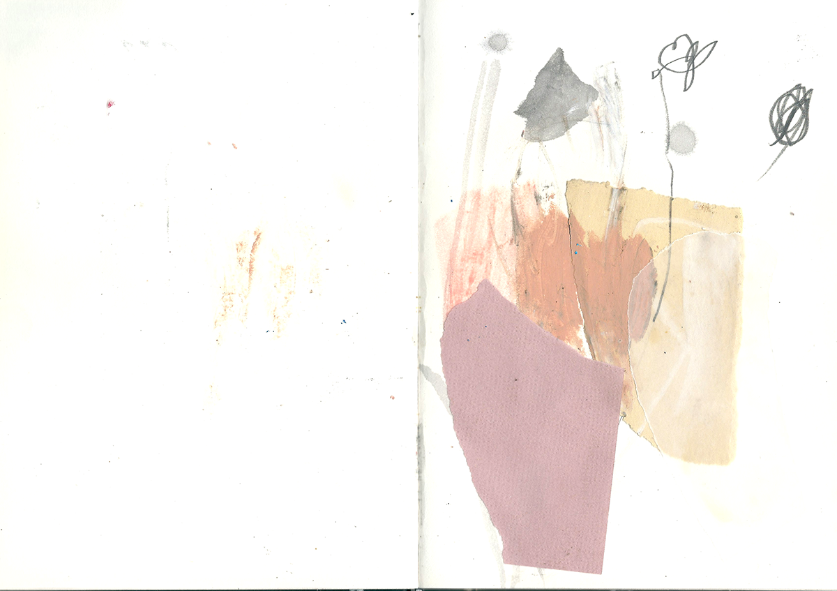 sketch book10.png