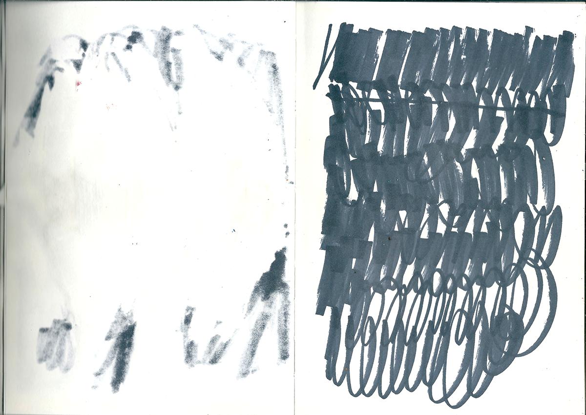 sketchbook16.png