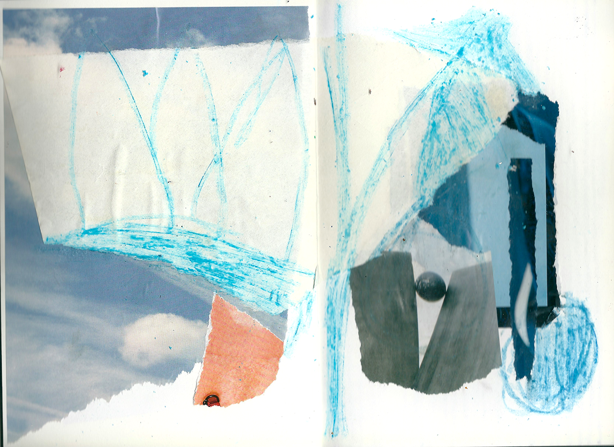 sketchbook17.png